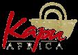 Kapu Africa