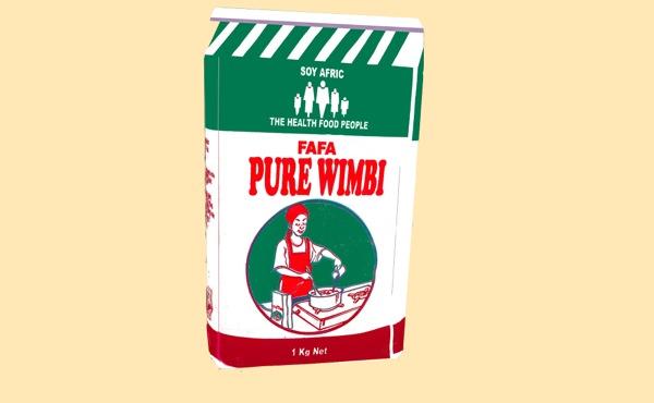 FAFA-Pure-Wimbi